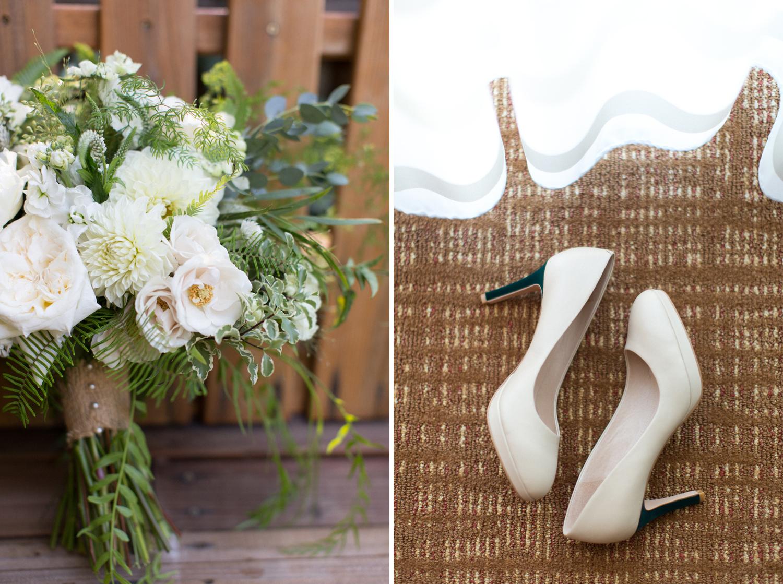 saratoga-springs-wedding-photographer003.jpg