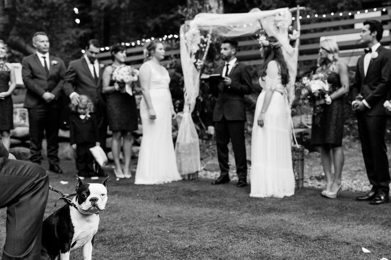 saratoga-springs-wedding-photographer014.jpg