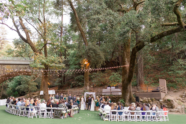 saratoga-springs-wedding-photographer013a.jpg