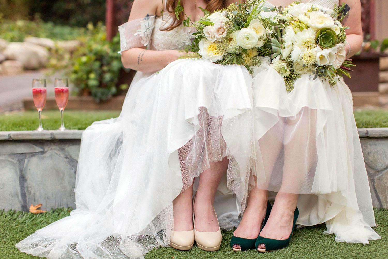 saratoga-springs-wedding-photographer016c.jpg