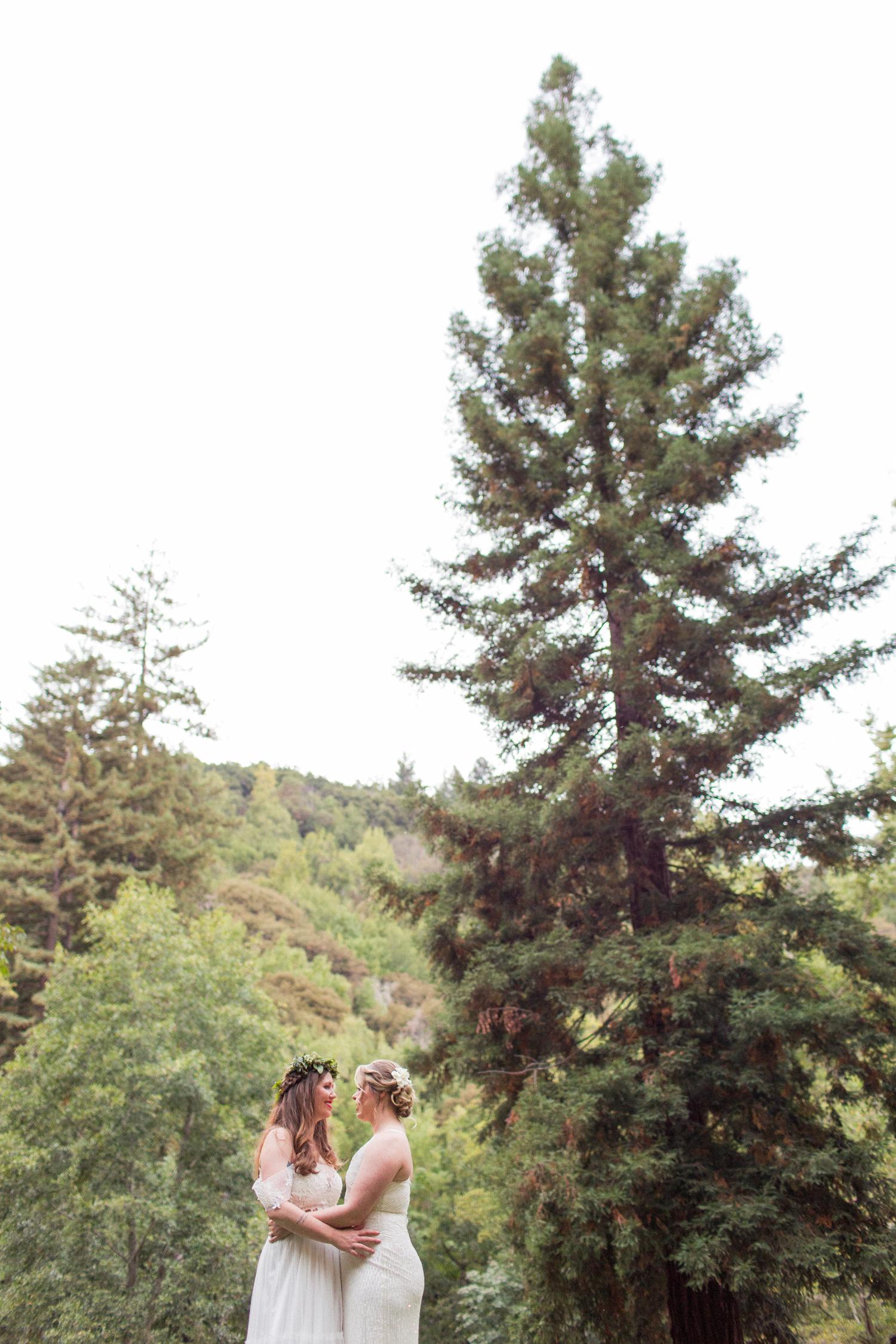 saratoga-springs-wedding-photographer020.jpg