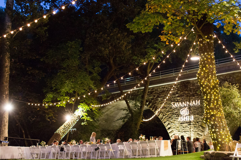 saratoga-springs-wedding-photographer021.jpg