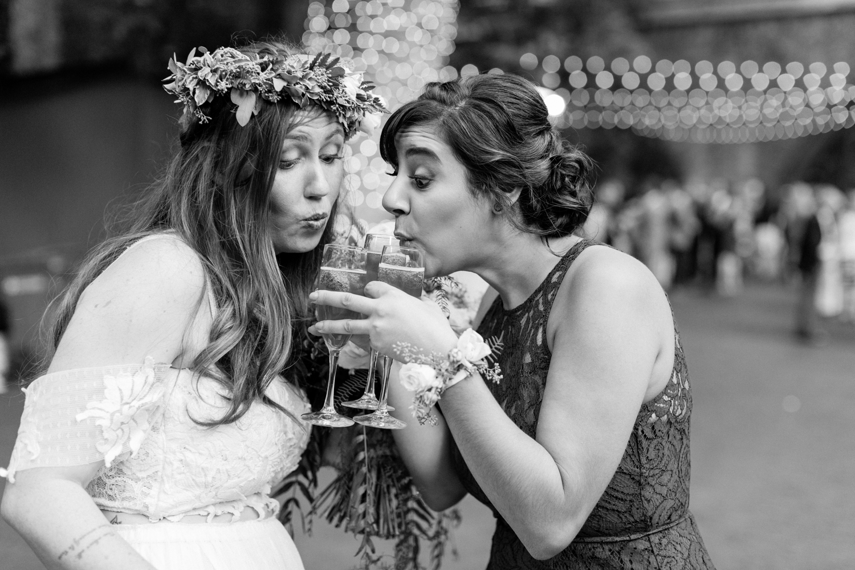 saratoga-springs-wedding-photographer029.jpg