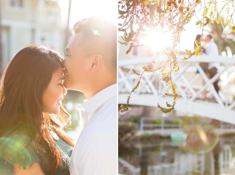 venice-wedding-photographer007.jpg