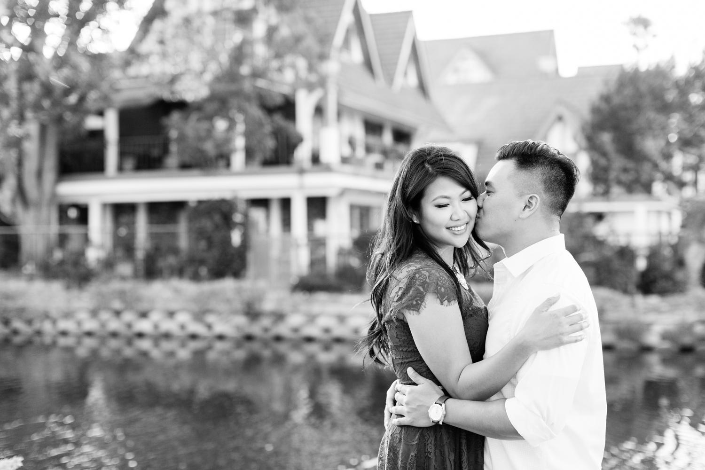 venice-wedding-photographer018.jpg