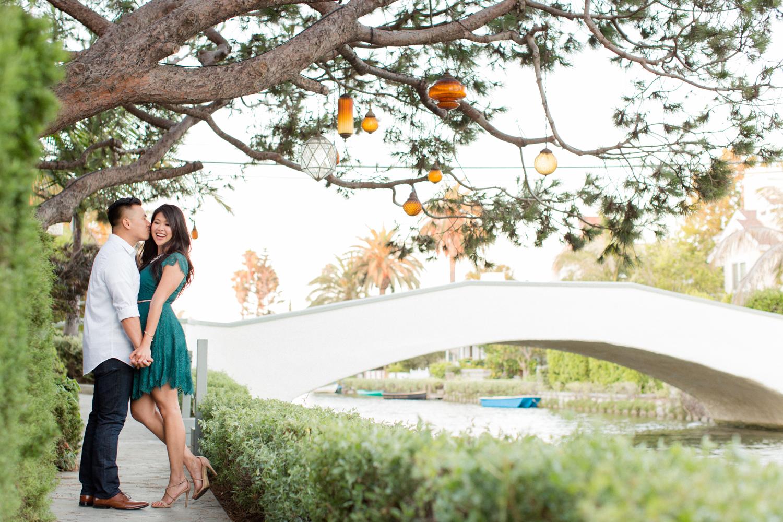 venice-wedding-photographer028.jpg