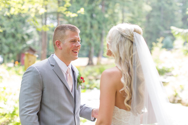 pacific-northwest-wedding-photographer-113.jpg