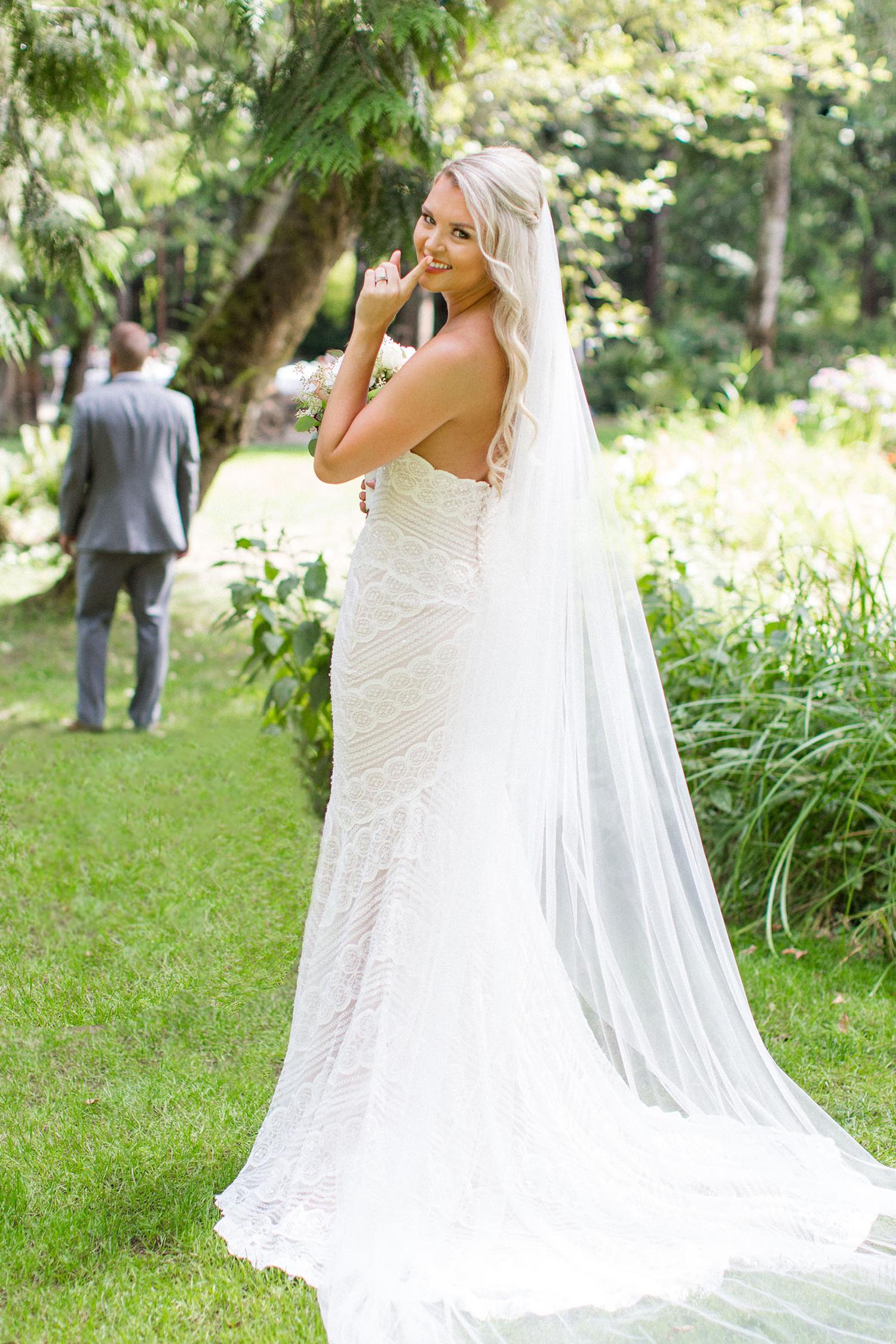 pacific-northwest-wedding-photographer-111.jpg