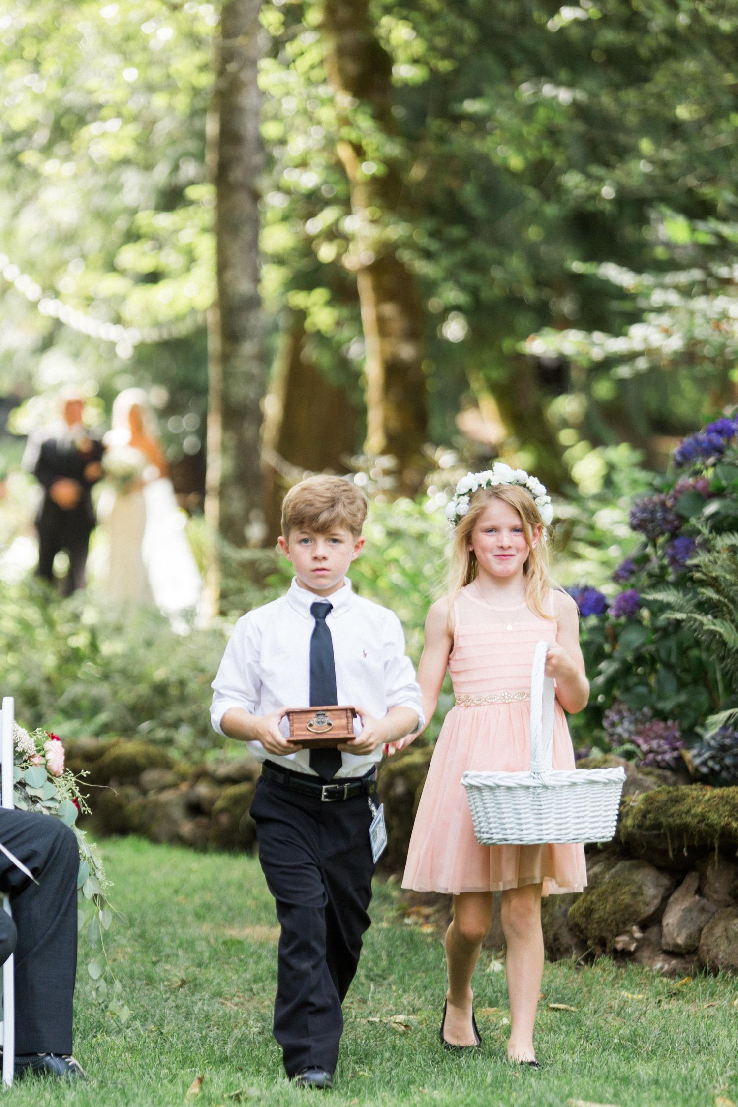 pacific-northwest-wedding-photographer-128.jpg