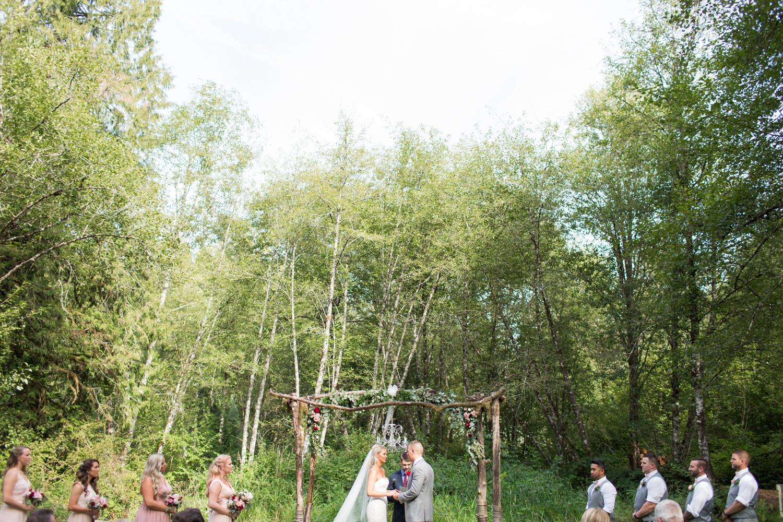 pacific-northwest-wedding-photographer-131.jpg