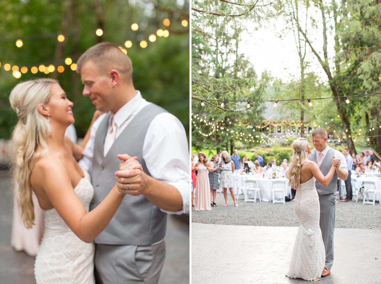 pacific-northwest-wedding-photographer-153.jpg