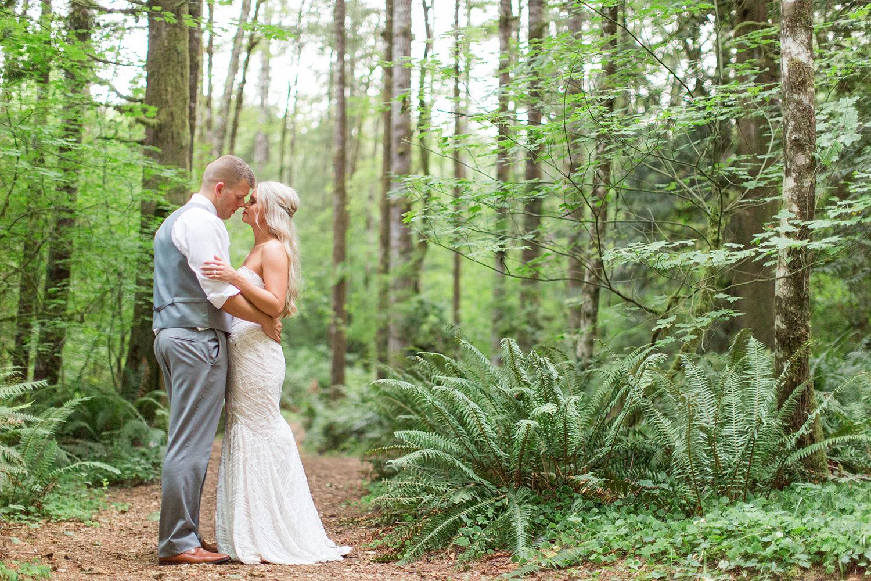pacific-northwest-wedding-photographer-158.jpg