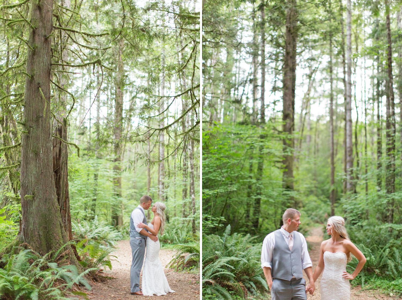 pacific-northwest-wedding-photographer-159.jpg