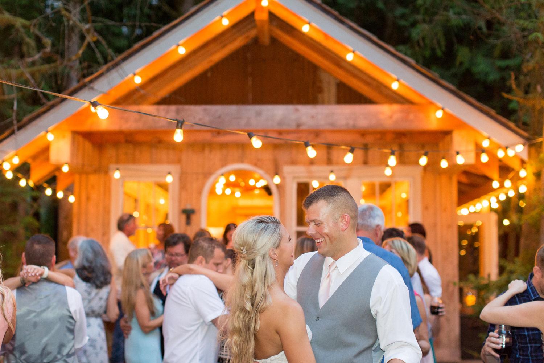 pacific-northwest-wedding-photographer-168.jpg