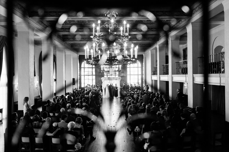 los-angeles-wedding-photographer030.jpg