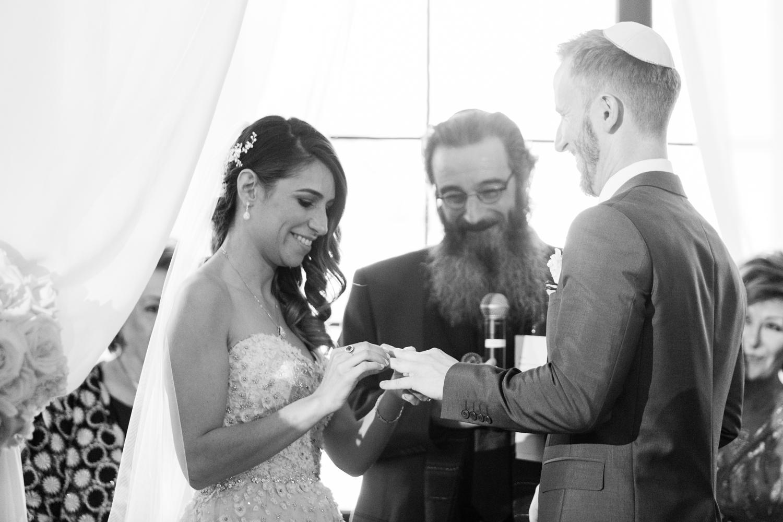 los-angeles-wedding-photographer033.jpg