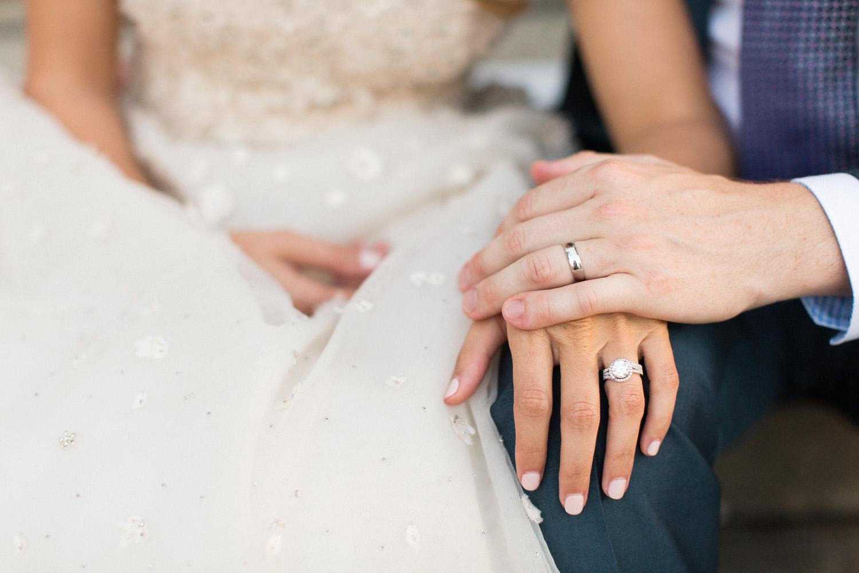 los-angeles-wedding-photographer036e.jpg