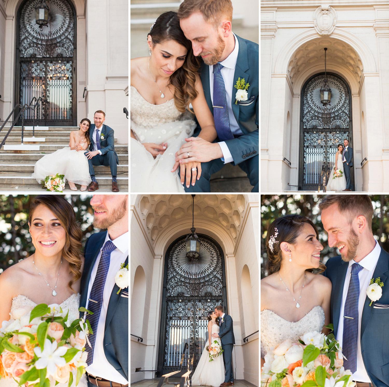 los-angeles-wedding-photographer040.jpg