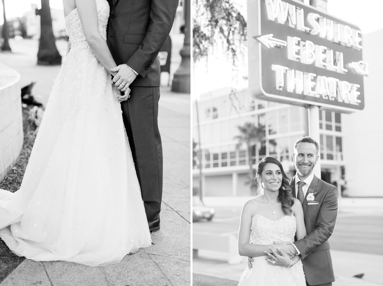 los-angeles-wedding-photographer042.jpg
