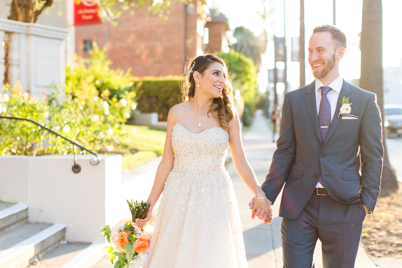 los-angeles-wedding-photographer041.jpg