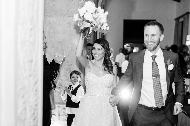 los-angeles-wedding-photographer052.jpg