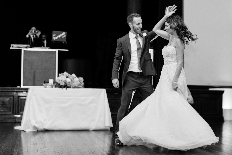 los-angeles-wedding-photographer054.jpg