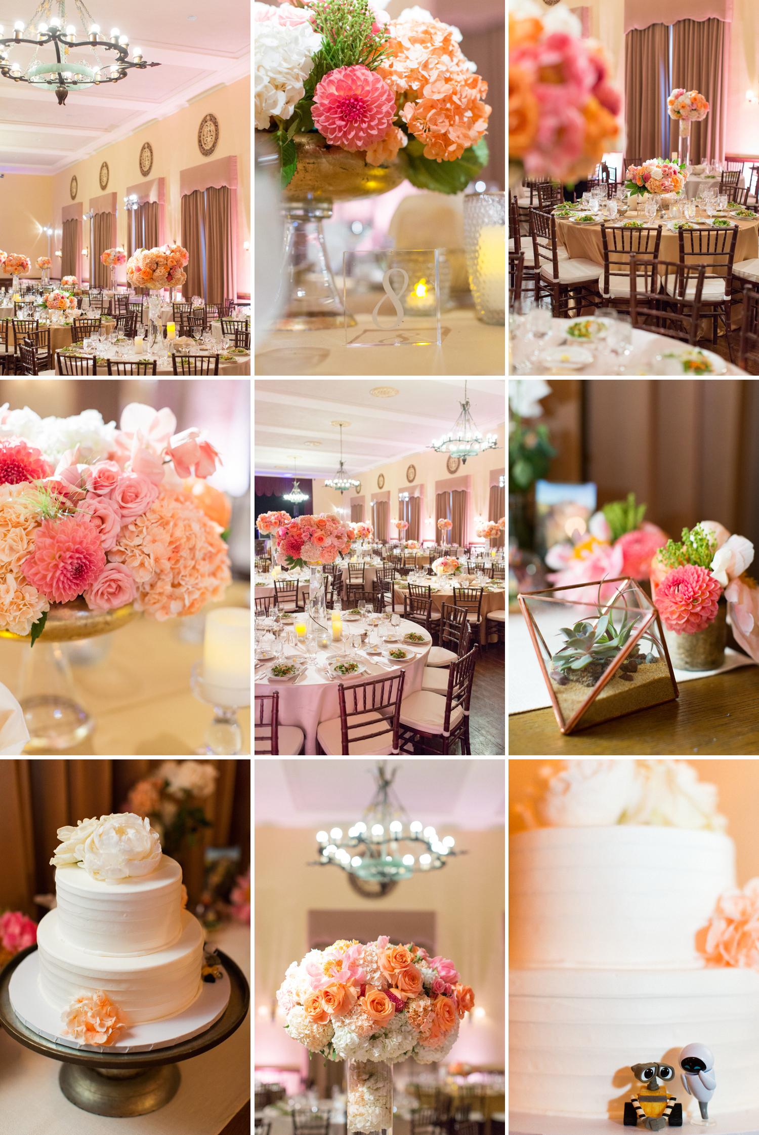 los-angeles-wedding-photographer049.jpg