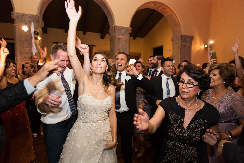 los-angeles-wedding-photographer057.jpg