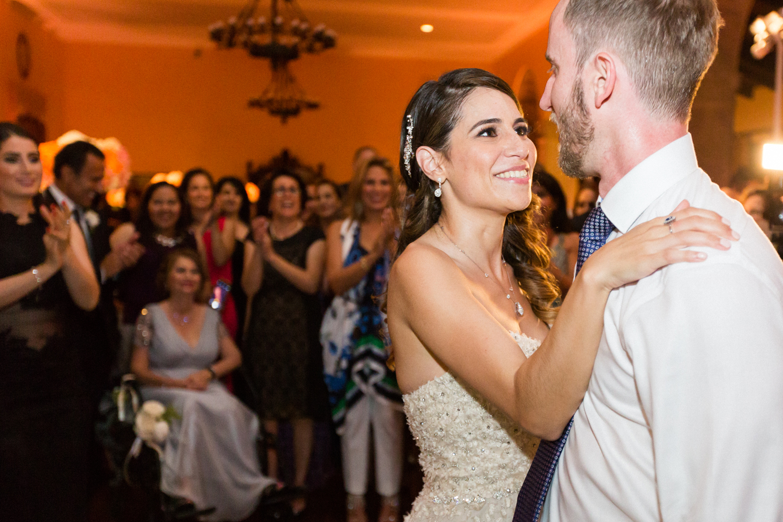 los-angeles-wedding-photographer061.jpg