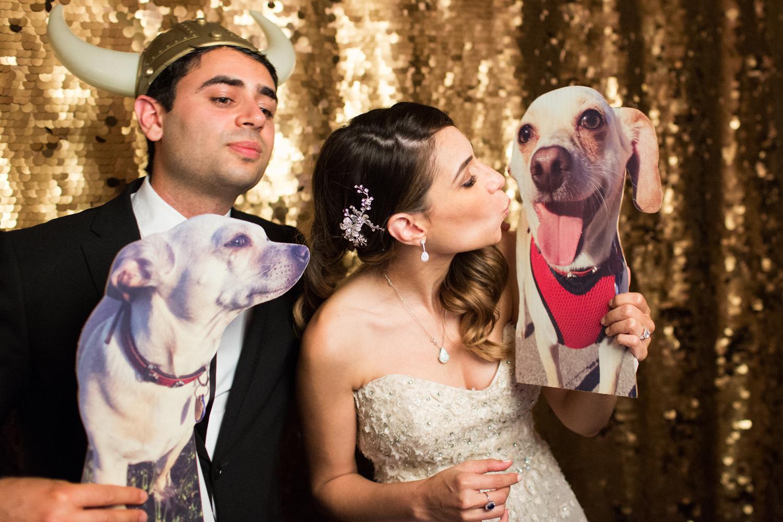 los-angeles-wedding-photographer062.jpg