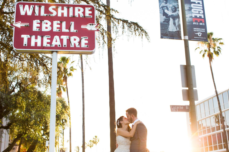 los-angeles-wedding-photographer064e1.jpg