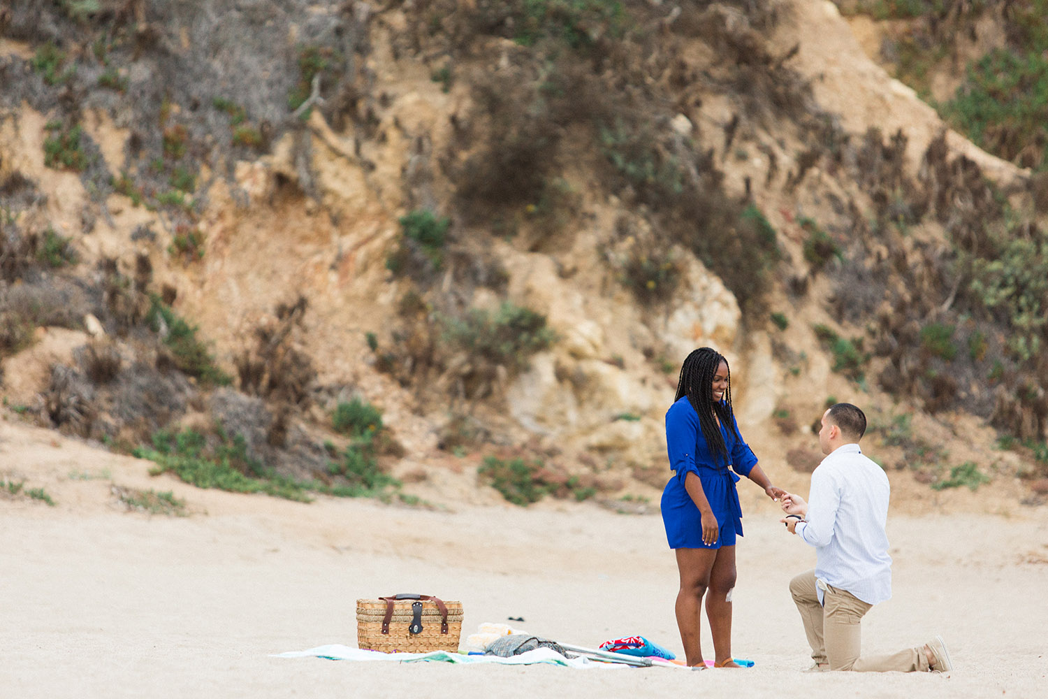los-angeles-proposal-photographer002.jpg