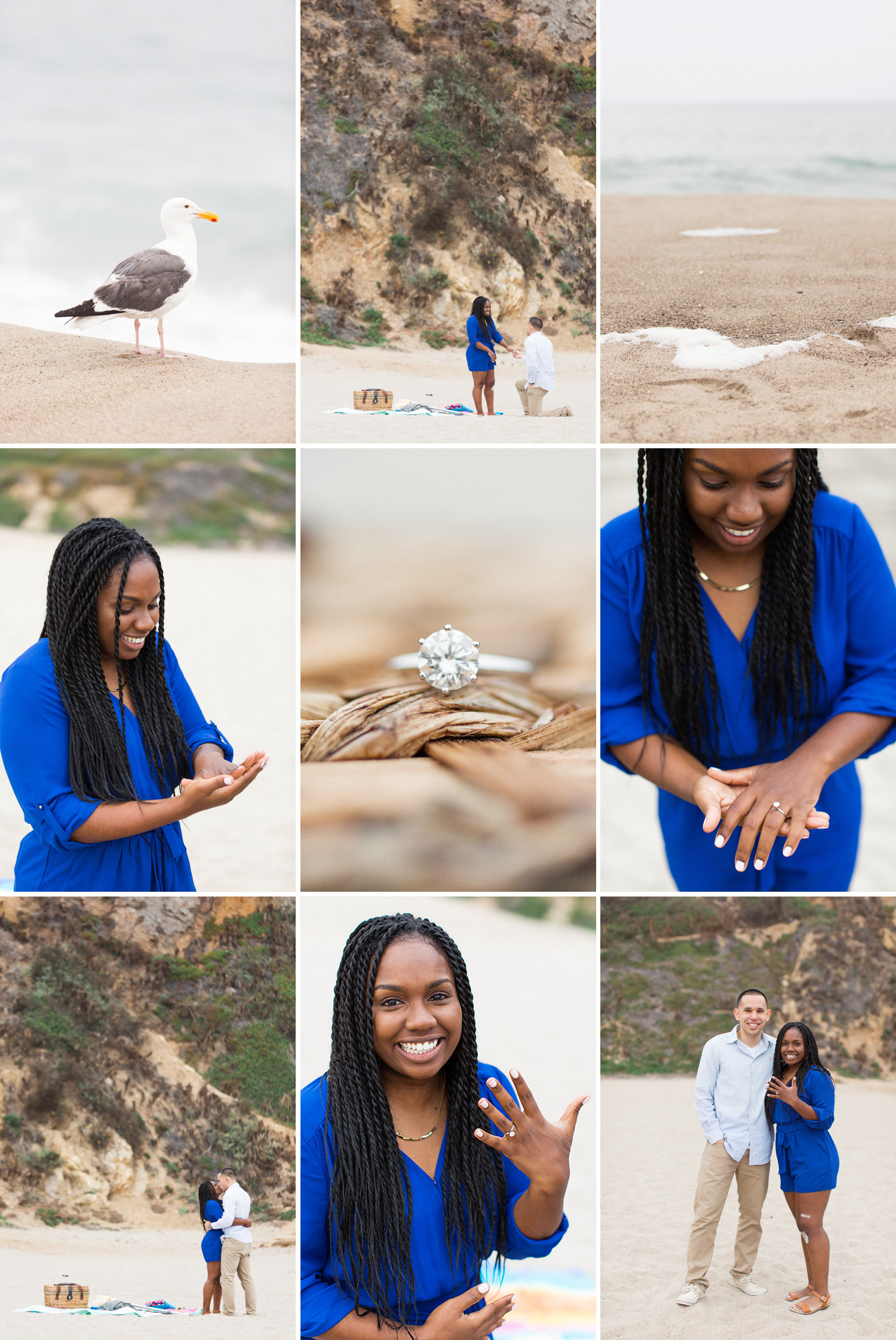 los-angeles-proposal-photographer003.jpg