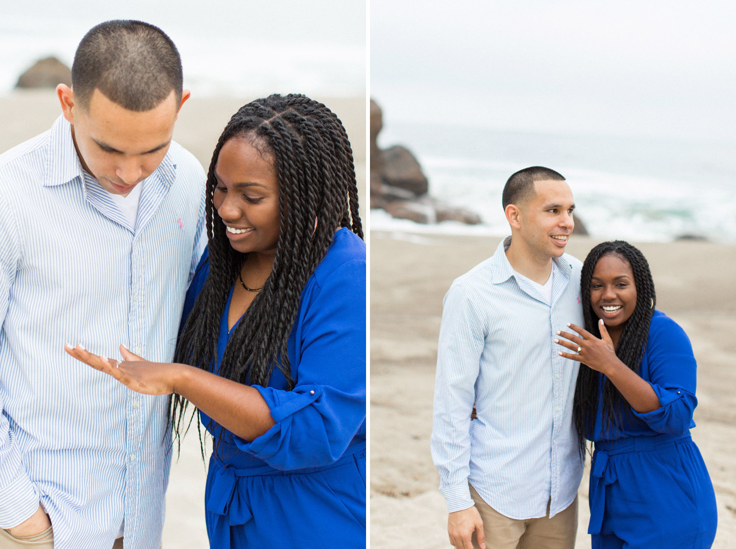 los-angeles-proposal-photographer008.jpg