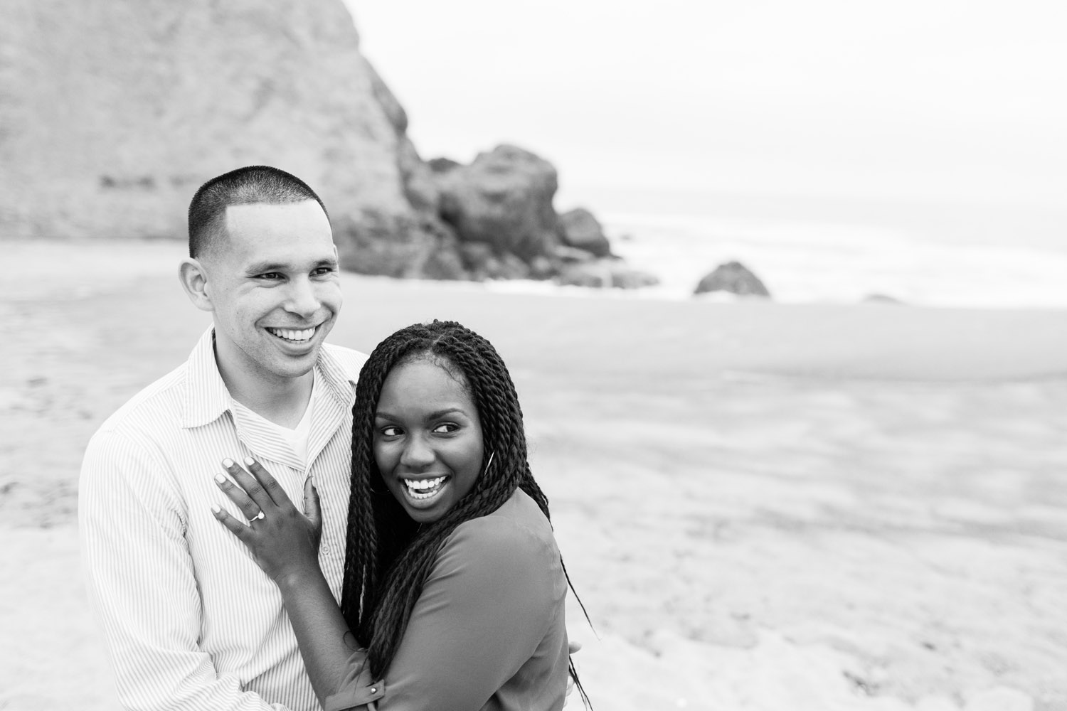 los-angeles-proposal-photographer010.jpg