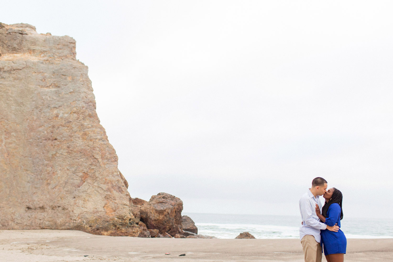 los-angeles-proposal-photographer014e.jpg