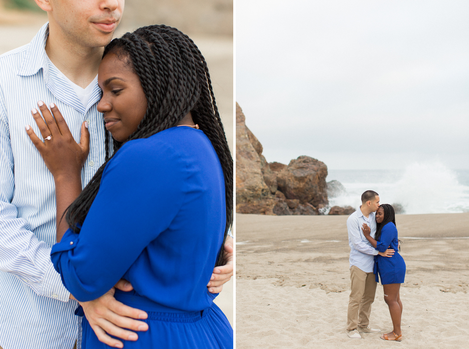los-angeles-proposal-photographer013.jpg