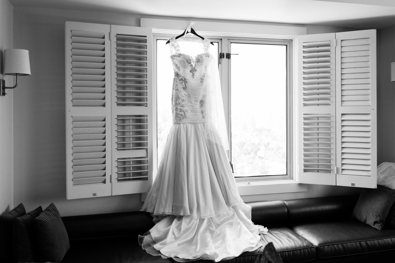 pasadena-wedding-photographer002.jpg