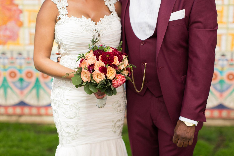 pasadena-wedding-photographer014.jpg