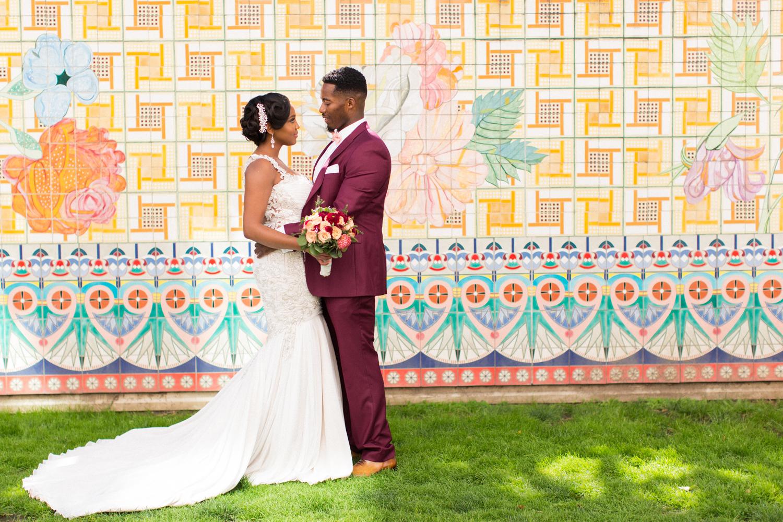 pasadena-wedding-photographer011.jpg
