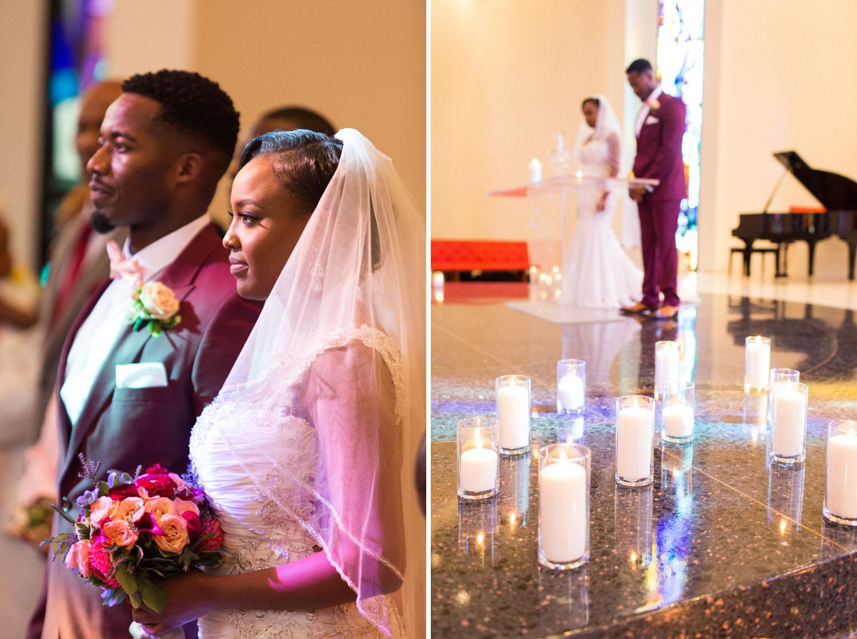 pasadena-wedding-photographer021.jpg