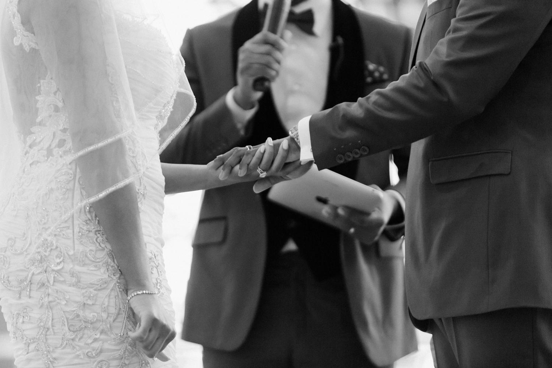 pasadena-wedding-photographer026.jpg