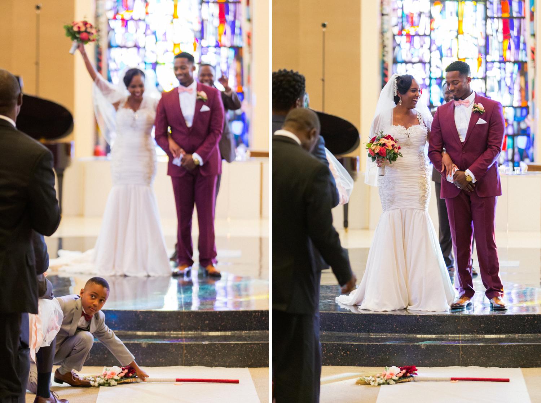 pasadena-wedding-photographer027.jpg