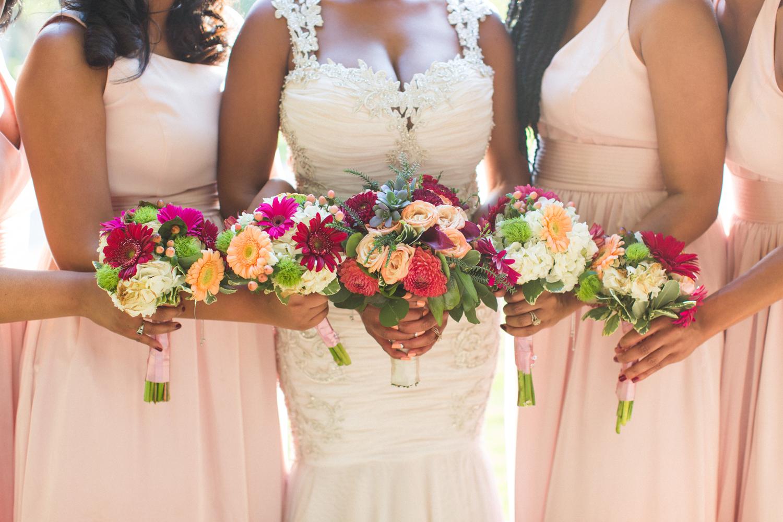 pasadena-wedding-photographer030.jpg