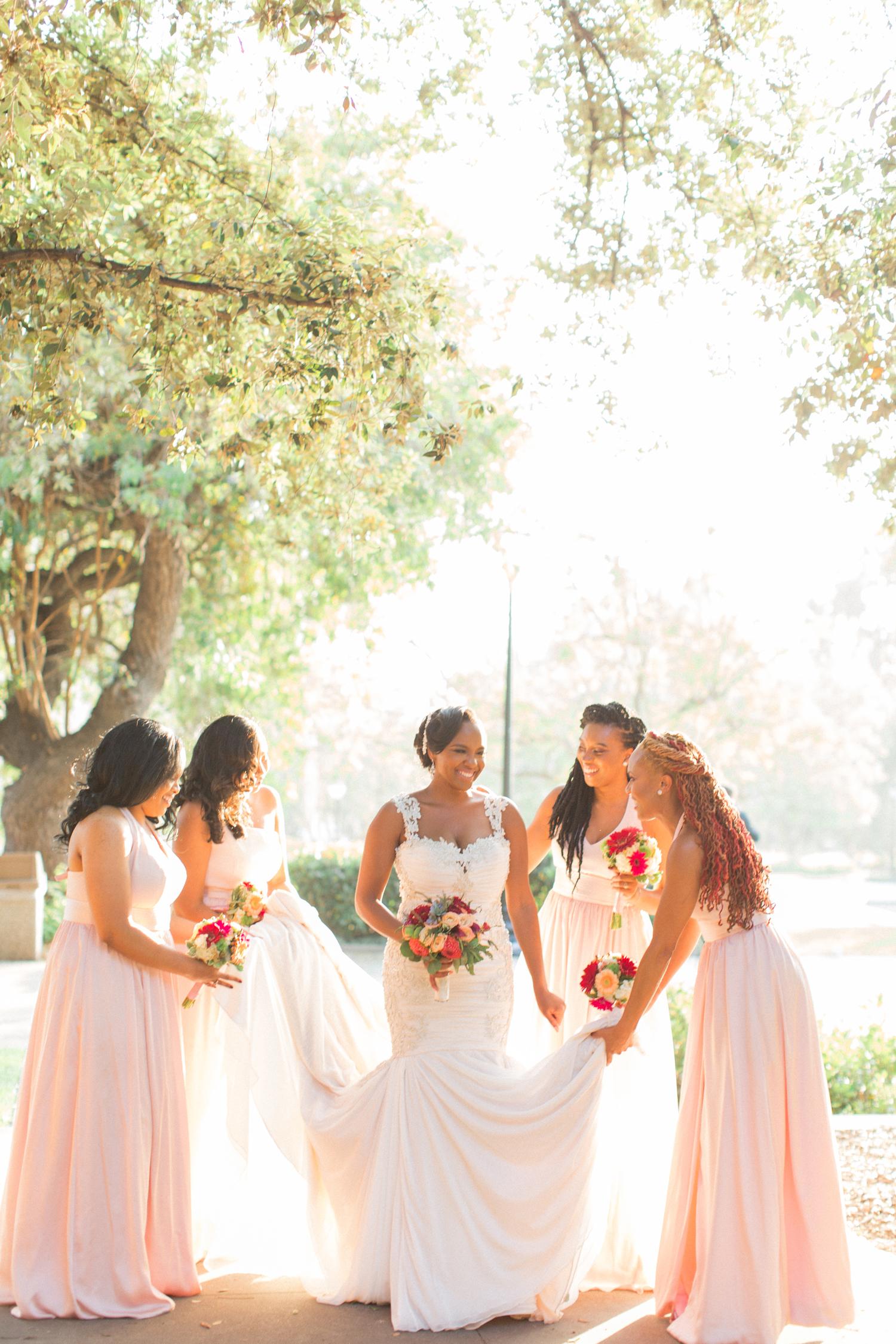 pasadena-wedding-photographer029.jpg