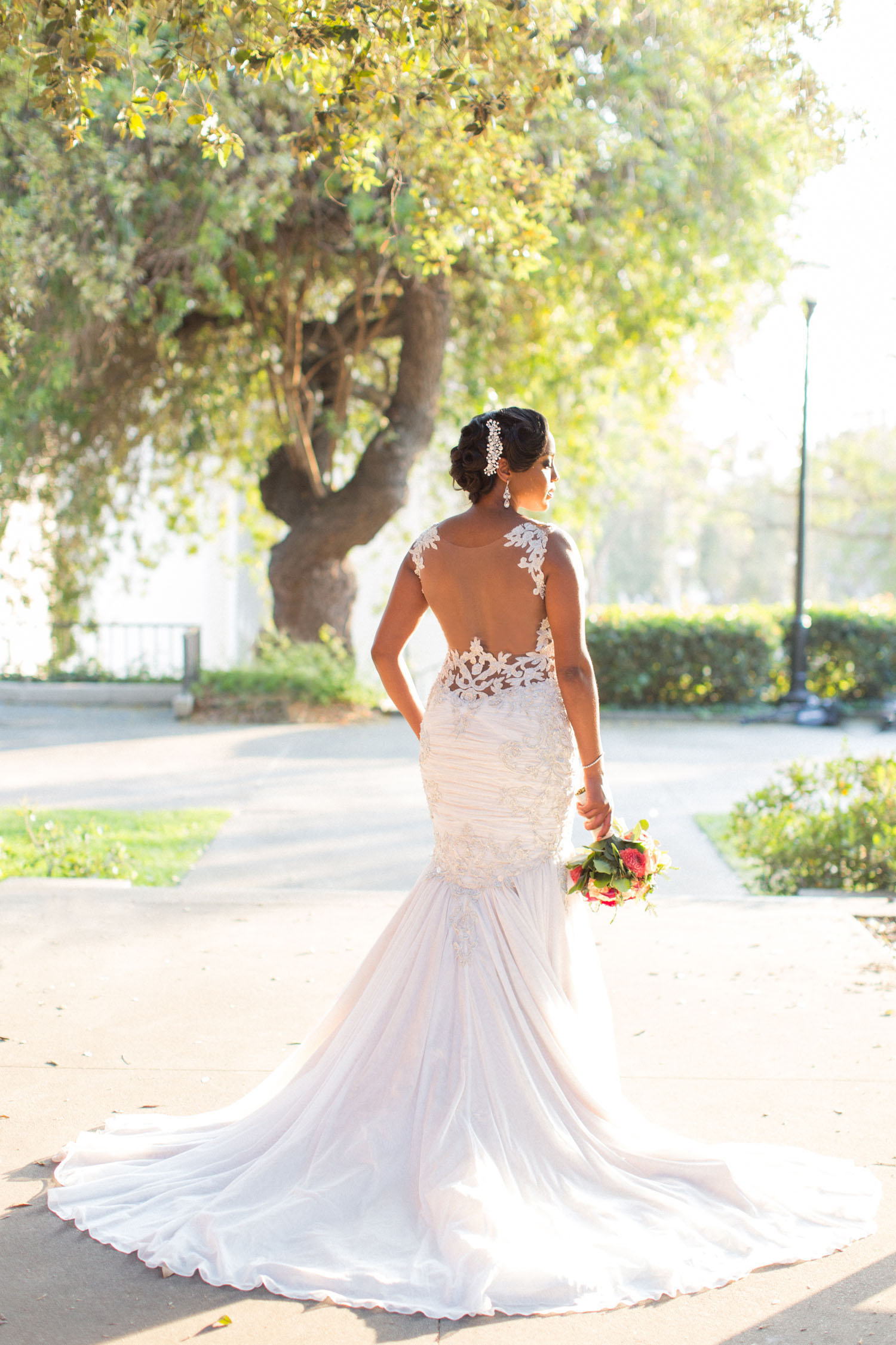 pasadena-wedding-photographer039.jpg