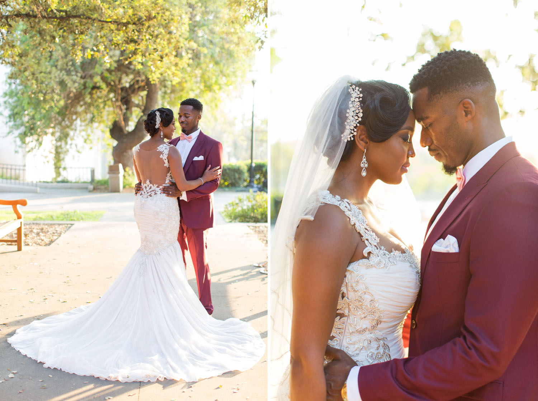 pasadena-wedding-photographer043.jpg