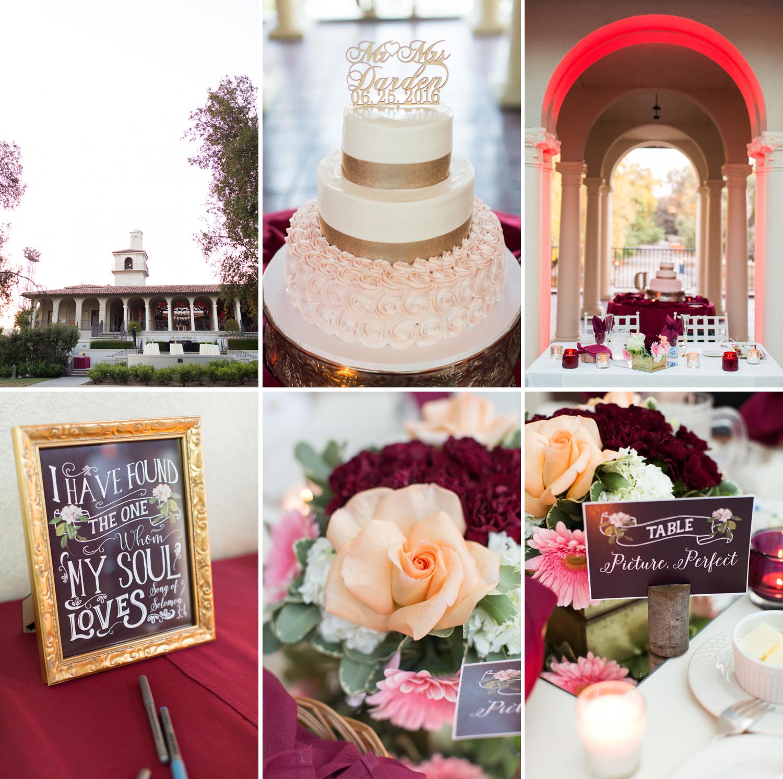 pasadena-wedding-photographer045c.jpg