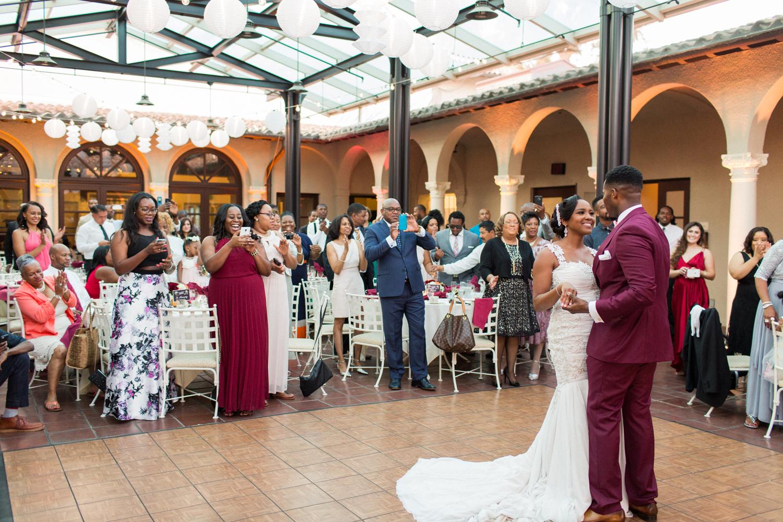 pasadena-wedding-photographer050.jpg