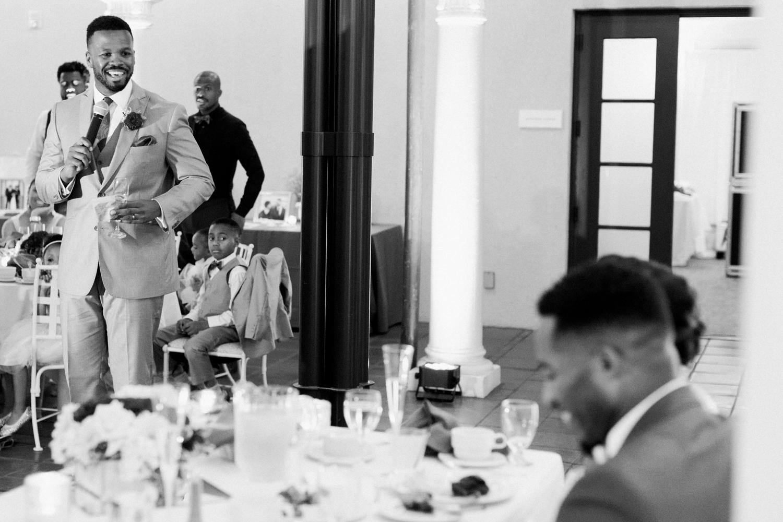 pasadena-wedding-photographer051.jpg